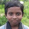 Gayanthika <br/> (Sri Lanka)