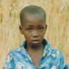 Vestin <br/> (Rwanda)