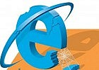 Internet Explorer Exploits Reach New High in 2014