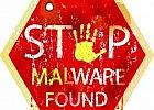 Malware no longer avoiding virtual machines