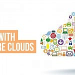 Smart and Secure Cloud Solutions for Government