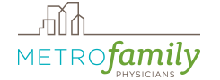metrofamilyphysicians